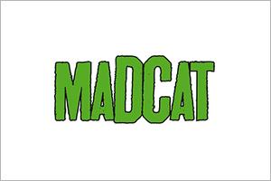 silure madcat