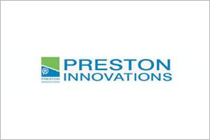 Preston innovation