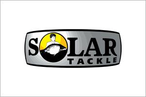 carpe solar