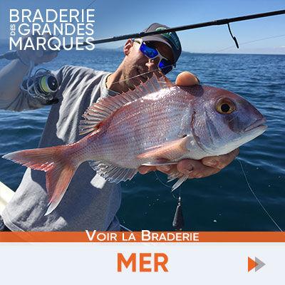 Braderie Mer