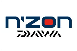 Daiwa N Zon