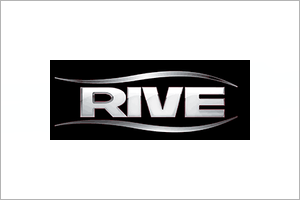 rive feeder