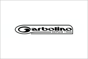 Garbolino truite