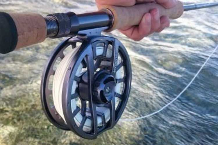 Conseils pour la pêche