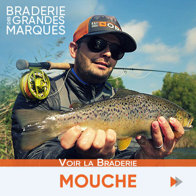 Braderie Mouche
