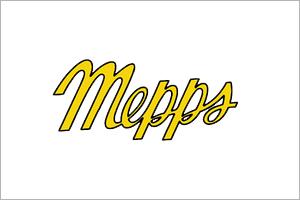 mepps truite