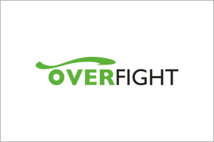 silure overfight