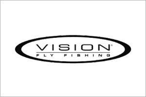 Vision mouche