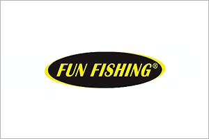 Funfishing