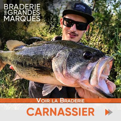 Braderie Carnassier