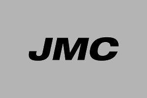 JMC mouche