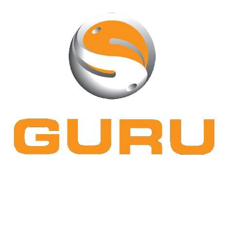 Tous les produits GURU