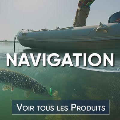 Voir tous les Produits Navigation