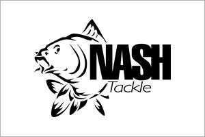 Carpe Nash