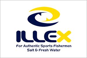 illex truite