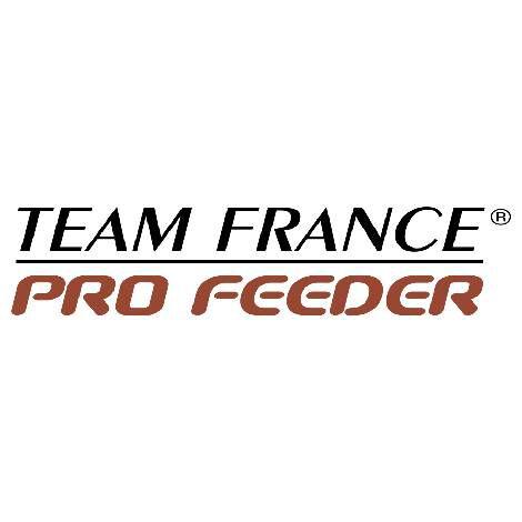 Tous les produits feeder Team France