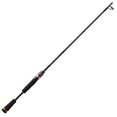 Canne lancer spinning majior craft benkei 68ml 2.03m 3.5-10g - Cannes Lancers/Spinning | Pacific Pêche