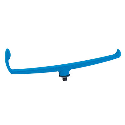 Support pour cannes feeder rive flat 24cm - Supports | Pacific Pêche