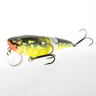 Leurre dur swimbait carnassier strike pro tailblazer 95 9,5cm 13,6g - Swim Baits | Pacific Pêche