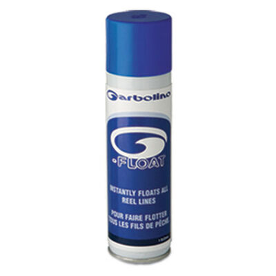 Coup garbolino spray flot-fil - Monofilaments | Pacific Pêche
