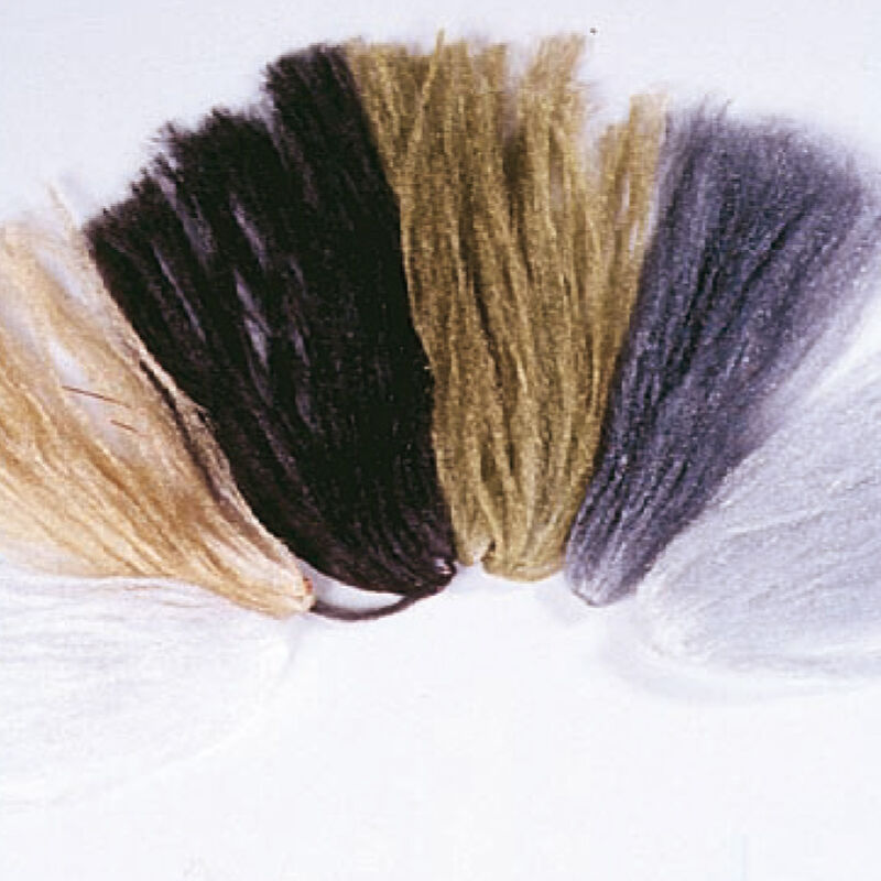 Matériau synthétique mouche jmc z lon - Fibres Synthétique | Pacific Pêche