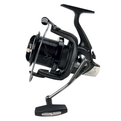 Moulinet surfcasting vercalli enygma ulh - Moulinets tambour Fixe | Pacific Pêche