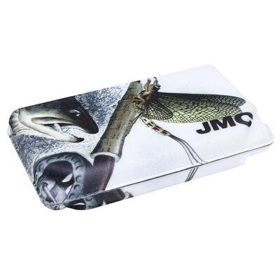Boîte à mouche flottante jmc edition limitée - Boîtes Mouches | Pacific Pêche