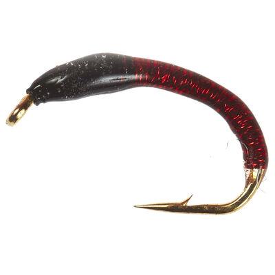 Gambe coregone vertigone 5 nymphes gnr - Chiros | Pacific Pêche