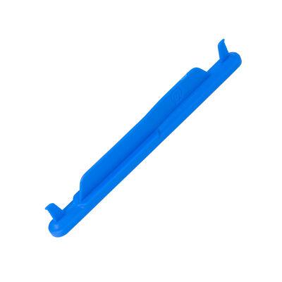 Plaquettes à bas de ligne coup preston mag store system 10cm rig stick (x4) - Plioirs | Pacific Pêche