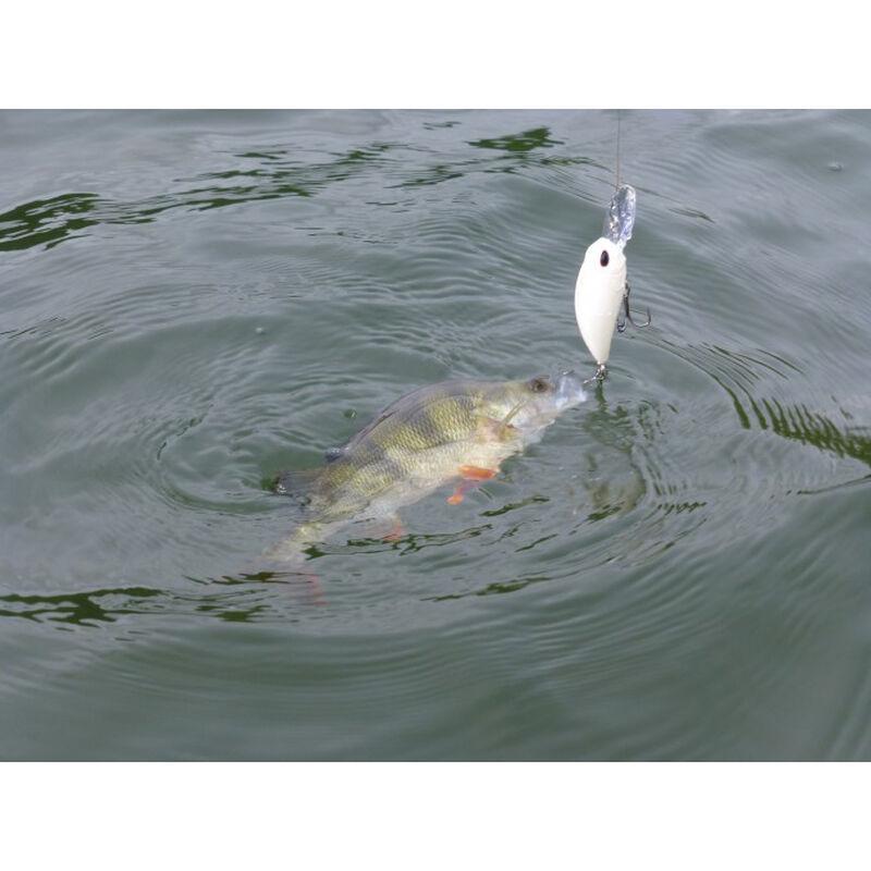 Leurre dur crankbait carnassier duo realis crank m65 11a 6.5cm 16g - Crank Baits | Pacific Pêche
