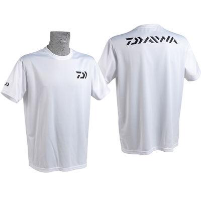 T-shirt daiwa fast dry - Tee-Shirts | Pacific Pêche