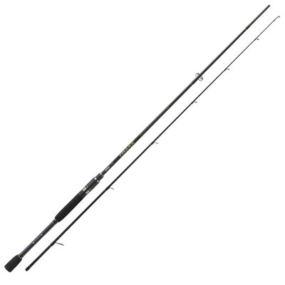 Canne lancer spinning carnassier mitchell traxx 202 m 2m 7-28g - Lancers/Spinning | Pacific Pêche