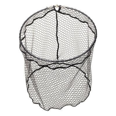 Tête d'épuisette garbolino goliath carp 55cm - Têtes | Pacific Pêche