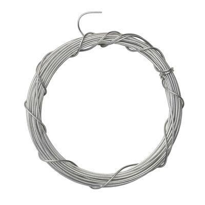 Câble à ligaturer silure madcat cuivre a-static 5m - Acc. Montage / Hameçons | Pacific Pêche