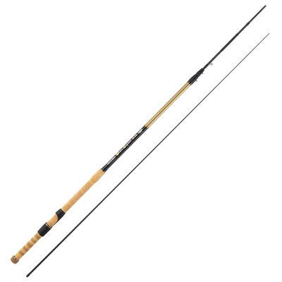 Canne fil intérieur truite garbolino trout legend fi rc srs 3.10-4.30m 30g - Fil intérieur | Pacific Pêche