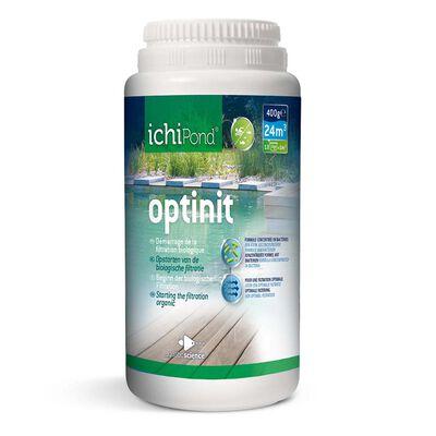 Optinit 24000 - Alimentation et soin du poisson | Pacific Pêche