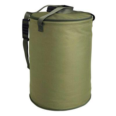 Sac à duvet trakker nxg sleeping bag carryall - Sac de couchages   Pacific Pêche