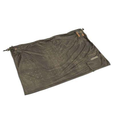 Sac de conservation carpe nash carp sack - Sacs Conservation | Pacific Pêche