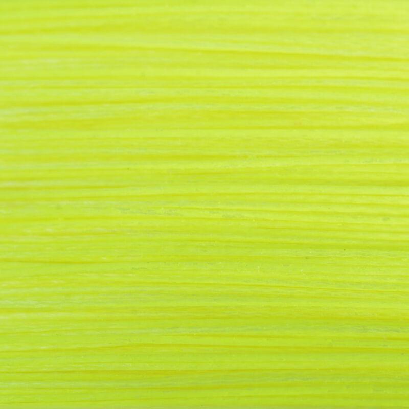 Tresse carnassier evok tactikal braid 8x yellow 8 brins 150m - Tresses | Pacific Pêche