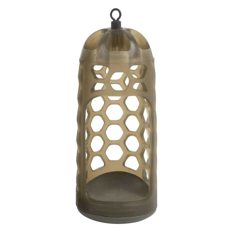 Cage feeder absolute feeder window taille large - Cages feeder   Pacific Pêche
