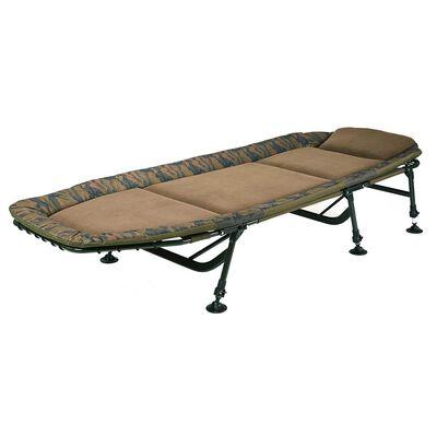 Bedchair prowess nightfall - Bedchairs | Pacific Pêche
