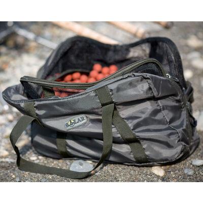 Sac à appâts carpe solar sp air-dry bag - Sacs à Appâts | Pacific Pêche