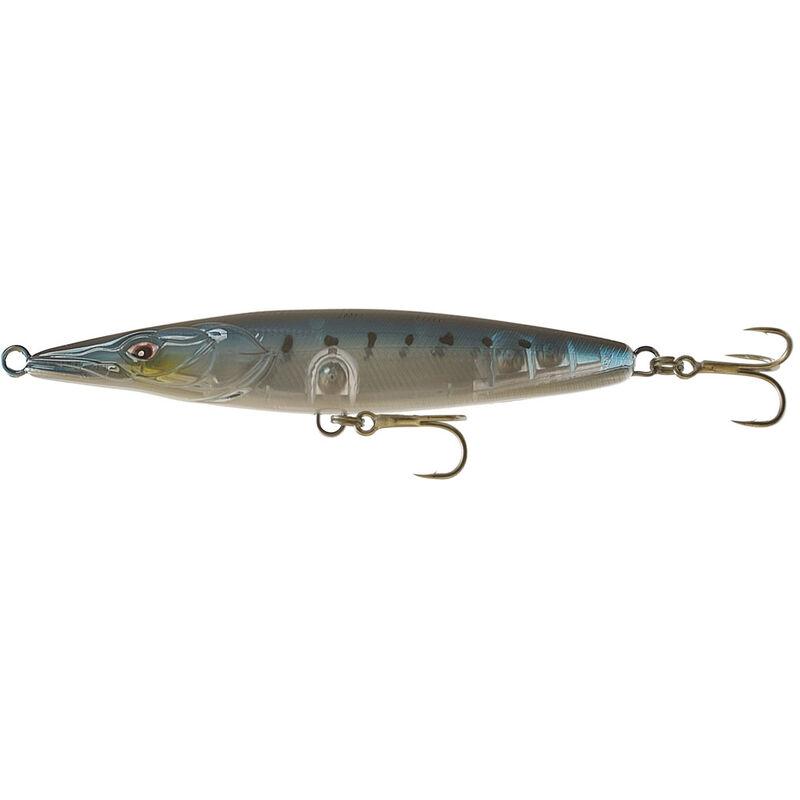 Leurre stickbait xorus asturie 90 9cm 11g - Leurres poppers / Stickbaits | Pacific Pêche