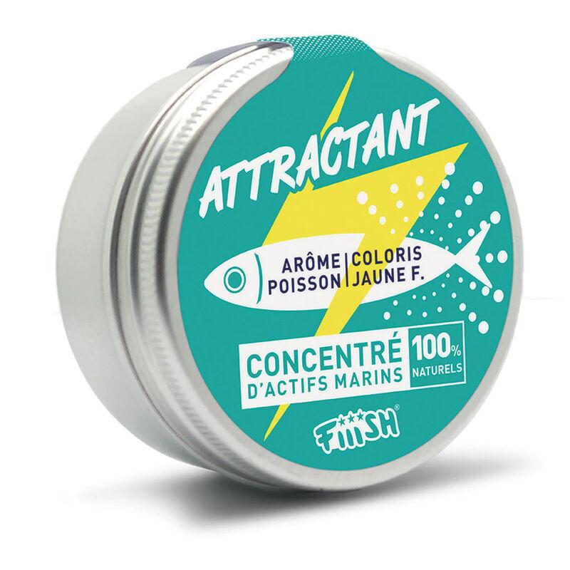 Attractant fiiish arome poisson - Attractants   Pacific Pêche