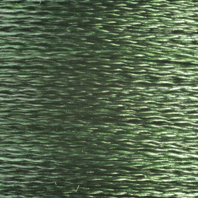 Tresse silure overfight powerbraid verte - Tresses | Pacific Pêche