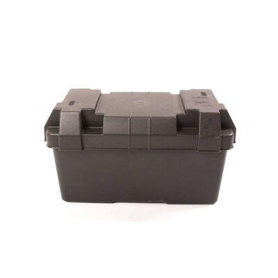 Bac à batterie classic 42x19x20cm - Batteries | Pacific Pêche