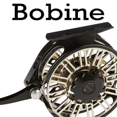 Bobine pour moulinet mouche jmc ozone (soie 3/6) - Bobines | Pacific Pêche