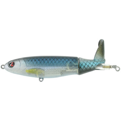 Leurre de surface carnassier river2sea whopper plopper 110 11cm 28g - Surface | Pacific Pêche