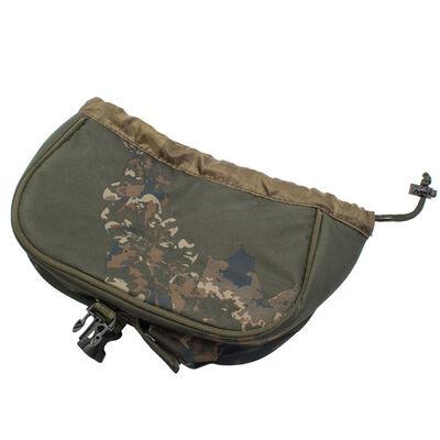 Housse à moulinet nash scope ops reel pouch large - Accessoires moulinets | Pacific Pêche