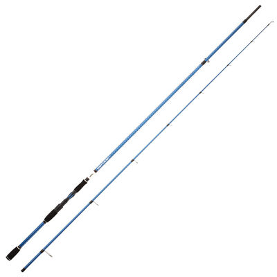 Canne lancer mitchell riptide r spinning 2.40m 10/35g - Cannes | Pacific Pêche